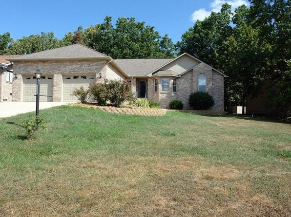 3 bed 2 bath Single Family at 111 Sugarbush Cir Crossville, TN, 38558 is for sale at 250k - 1 of 34