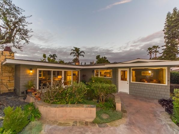 4 bed 3 bath Single Family at 1600 SANTANELLA TER CORONA DEL MAR, CA, 92625 is for sale at 3.65m - 1 of 35