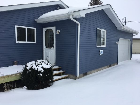 3 bed 1 bath Single Family at 130 Tuscaroras Trl Prudenville, MI, 48651 is for sale at 155k - 1 of 22