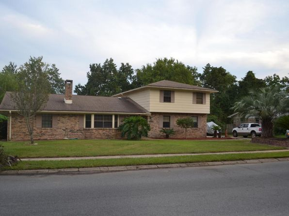 4 bed 2 bath Single Family at 707 Overbrook Dr Fort Walton Beach, FL, 32547 is for sale at 315k - 1 of 18