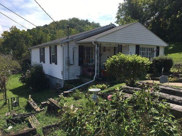 2 bed 1 bath Single Family at 618 Clark St Maysville, KY, 41056 is for sale at 27k - 1 of 15