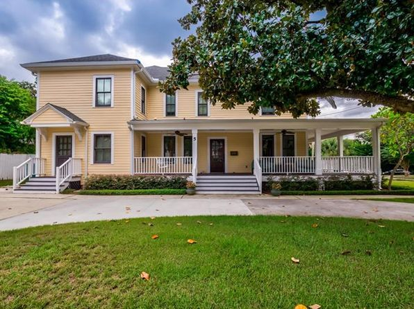 4 bed 4 bath Single Family at 5 Hill Ave Orlando, FL, 32801 is for sale at 879k - 1 of 25
