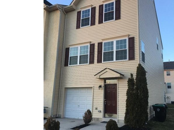 3 bed 3 bath Townhouse at 11 Candlestick Ln Sicklerville, NJ, 08081 is for sale at 205k - 1 of 23