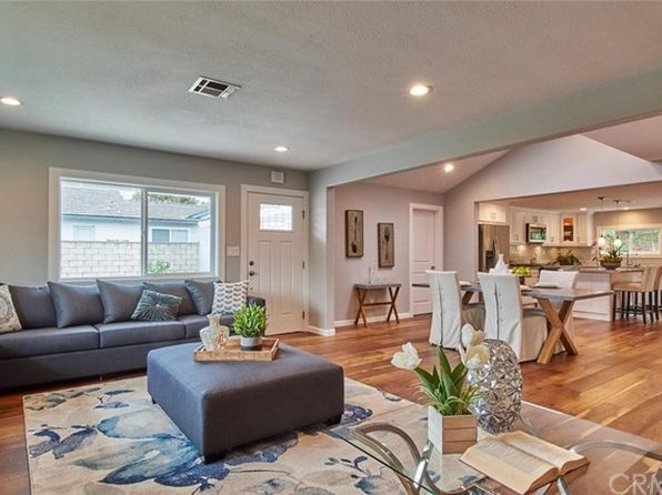 4 bed 2 bath Single Family at 19835 Squire Dr Covina, CA, 91724 is for sale at 649k - 1 of 28