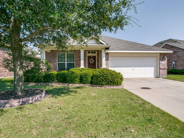 3 bed 2 bath Single Family at 930 Sagebrush Trl Duncanville, TX, 75137 is for sale at 215k - 1 of 25