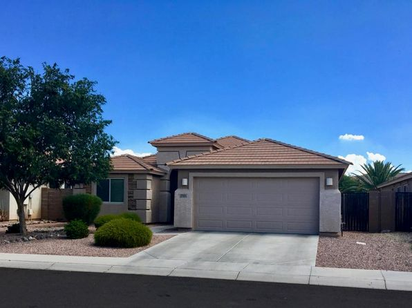 3 bed 2 bath Single Family at 17535 W Acapulco Ln Surprise, AZ, 85388 is for sale at 227k - 1 of 29