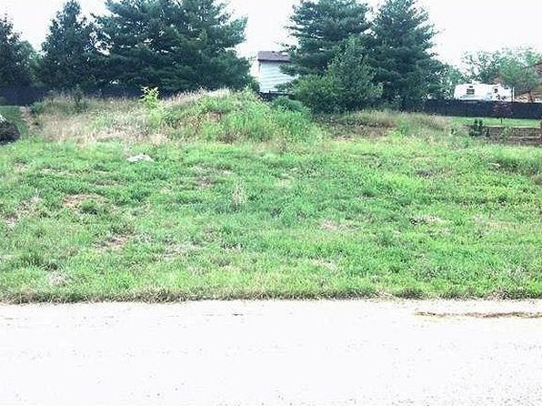 null bed null bath Vacant Land at 6116 Rose Petal Dr Cincinnati, OH, 45247 is for sale at 55k - 1 of 3