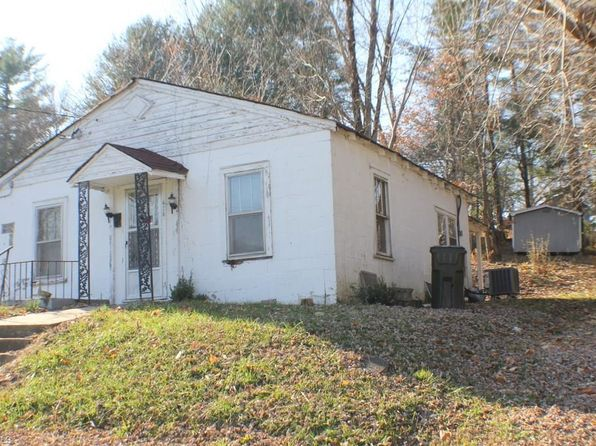 1 bed 1 bath Single Family at 678 Factory St Mount Airy, NC, 27030 is for sale at 25k - 1 of 11