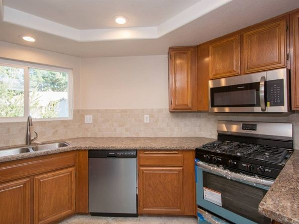 2 bed 2 bath Condo at 26290 Hanover Ln Laguna Hills, CA, 92653 is for sale at 420k - 1 of 14