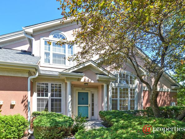 2 bed 2 bath Townhouse at 3007 Lexington Ln Glenview, IL, 60026 is for sale at 319k - 1 of 22