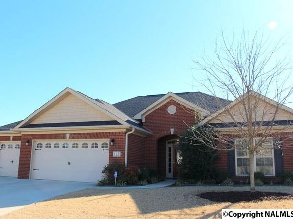 3 bed 2 bath Single Family at 122 Winding Creek Rd NW Madison, AL, 35757 is for sale at 227k - 1 of 33