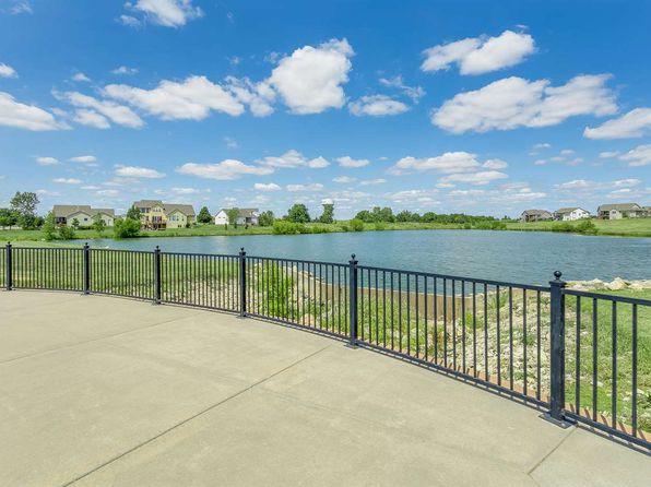 Wichita Ks Land Amp Lots For Sale Realestate Com