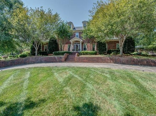 4 bed 4 bath Single Family at 3117 Planters Ridge Dr Gastonia, NC, 28056 is for sale at 370k - 1 of 21