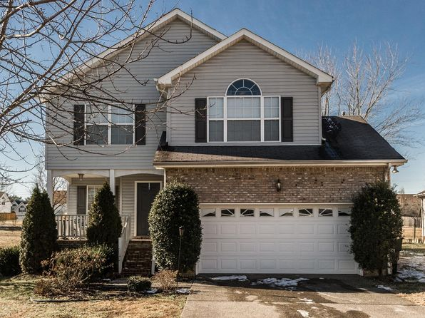 3 bed 3 bath Single Family at 360 Huntington Dr Gallatin, TN, 37066 is for sale at 243k - 1 of 27