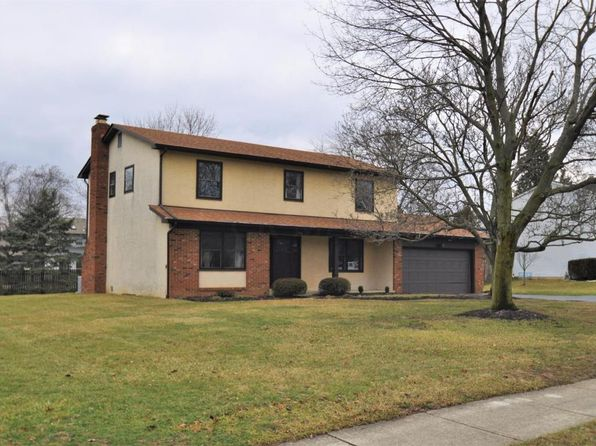 4 bed 3 bath Single Family at 3941 Reed Rd Columbus, OH, 43220 is for sale at 345k - 1 of 41