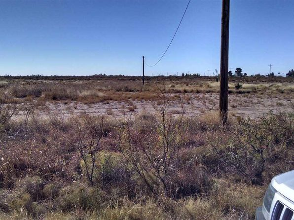 null bed null bath Vacant Land at 000 SW Florida St Deming, NM, 88030 is for sale at 12k - google static map