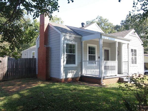 2 bed 2 bath Single Family at 505 E Angelina St Palestine, TX, 75801 is for sale at 83k - 1 of 45