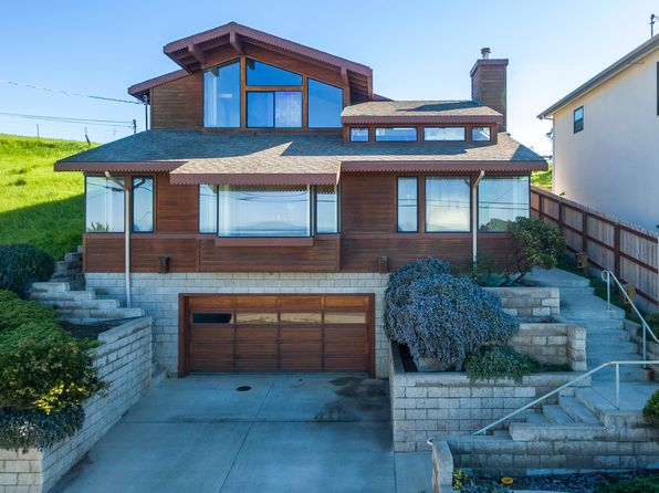 2 bed 3 bath Single Family at 2580 Nutmeg Ave Morro Bay, CA, 93442 is for sale at 950k - 1 of 40