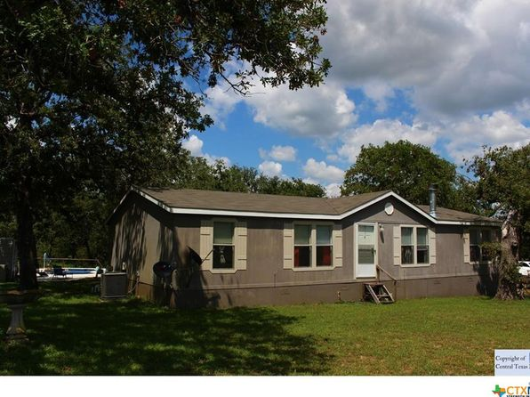 4 bed 2 bath Mobile / Manufactured at 3777 County Road 121 Nixon, TX, 78140 is for sale at 340k - 1 of 16