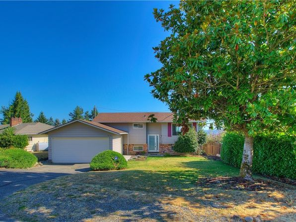 3 bed 2 bath Single Family at 7610 S Mission Dr Seattle, WA, 98178 is for sale at 450k - 1 of 15