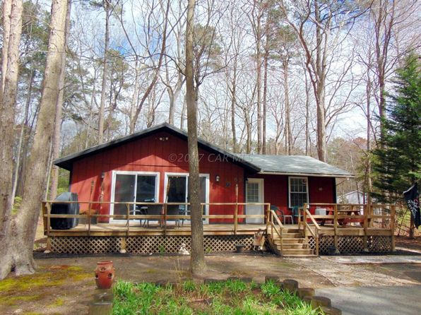 3 bed 2 bath Single Family at 83 Cresthaven Dr Ocean Pines, MD, 21811 is for sale at 192k - 1 of 31