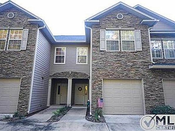 3 bed 3 bath Condo at 1325 Stone Rd Tallahassee, FL, 32303 is for sale at 119k - 1 of 9