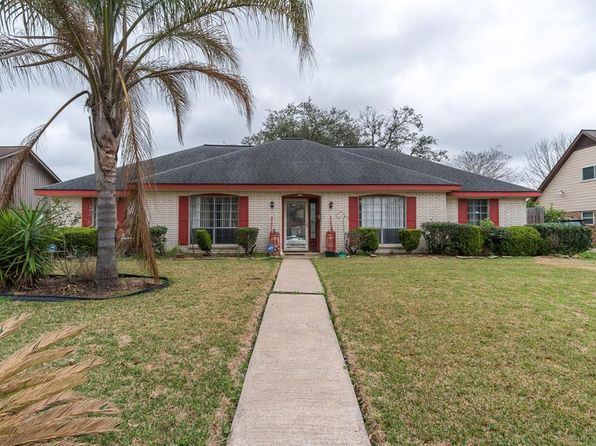 3 bed 2 bath Single Family at 5111 Sleepy Creek Dr Houston, TX, 77017 is for sale at 199k - 1 of 23