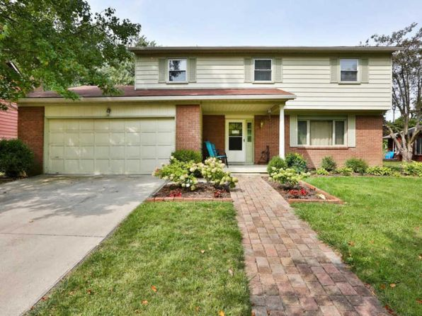 4 bed 2.5 bath Single Family at 671 Congress Ct Delaware, OH, 43015 is for sale at 190k - 1 of 34