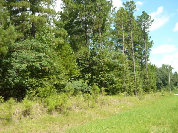 null bed null bath Vacant Land at 6 Ac Cr Kinston, AL, 36453 is for sale at 24k - 1 of 19