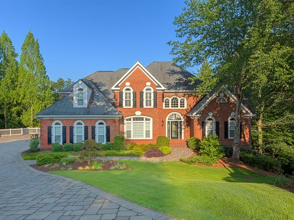 6 bed 6 bath Single Family at 320 Chason Wood Way Roswell, GA, 30076 is for sale at 915k - 1 of 52
