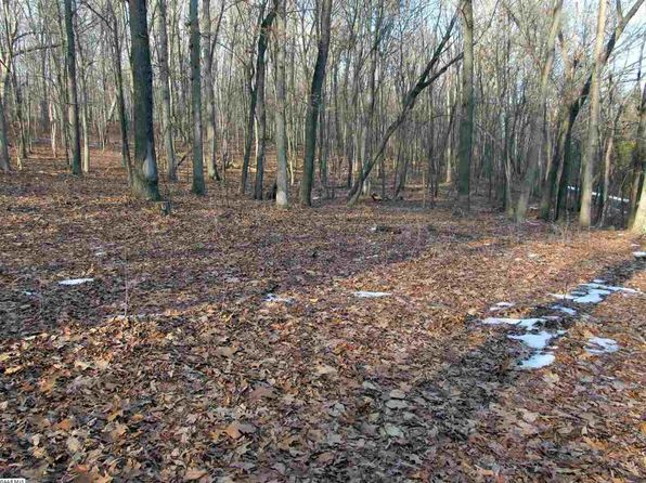 null bed null bath Vacant Land at  Tbd Curry Rd Mount Solon, VA, 22843 is for sale at 120k - 1 of 6