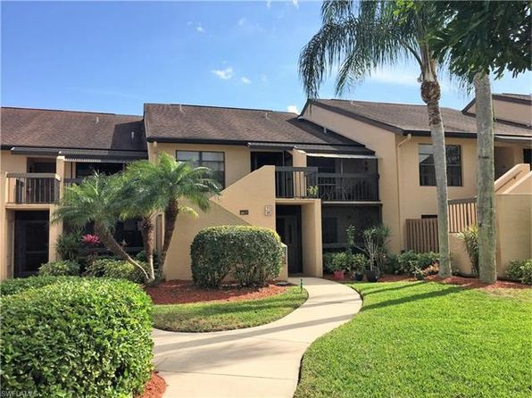 2 bed 2 bath Condo at 15448 Admiralty Cir North Fort Myers, FL, 33917 is for sale at 153k - 1 of 20