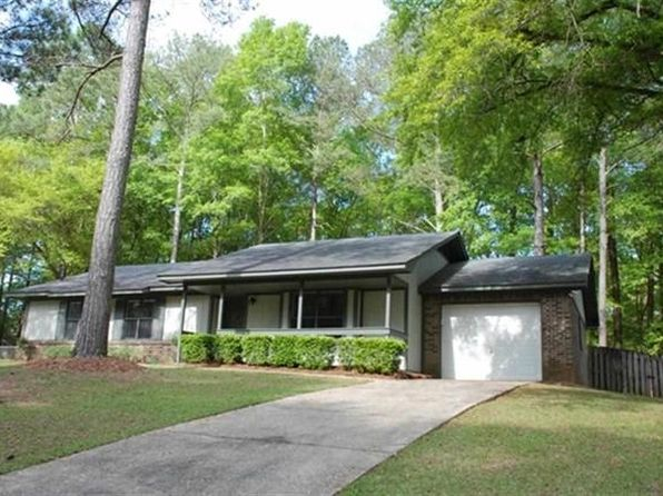 3 bed 2 bath Single Family at 313 Ridgeway Dr Enterprise, AL, 36330 is for sale at 122k - 1 of 15