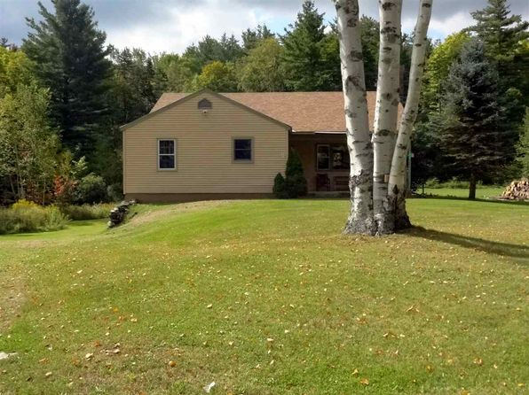 3 bed 3 bath Single Family at 515 Maranville Rd East Wallingford, VT, 05742 is for sale at 350k - 1 of 40