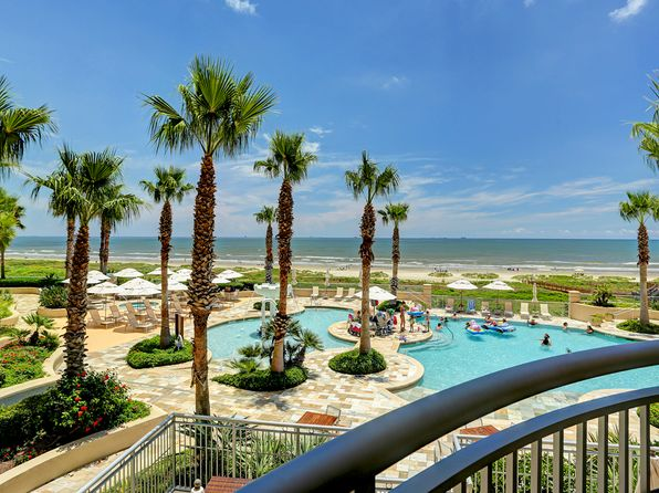 2 bed 3 bath Condo at 801 E Beach Dr Galveston, TX, 77550 is for sale at 599k - 1 of 12