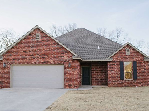 3 bed 2 bath Single Family at 1301 W 14th Ave Stillwater, OK, 74074 is for sale at 195k - 1 of 15