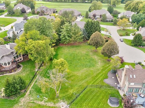 4 bed null bath Vacant Land at 15 Perth Ct Springboro, OH, 45066 is for sale at 90k - 1 of 16