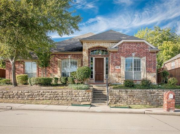 3 bed 3 bath Single Family at 661 Channel Ridge Dr Rockwall, TX, 75087 is for sale at 329k - 1 of 22