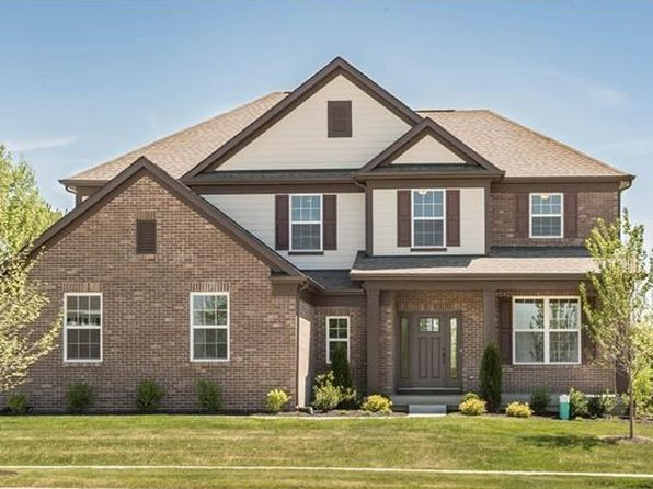 4 bed 4 bath Single Family at 982 Silver Buck Ln Chesterfield, MO, 63005 is for sale at 565k - 1 of 30