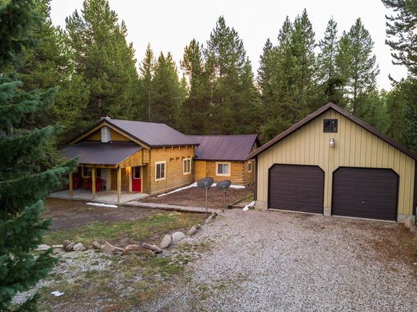 2 bed 2 bath Single Family at 4190 N BIG SPRINGS LOOP RD ISLAND PARK, ID, 83429 is for sale at 240k - 1 of 36
