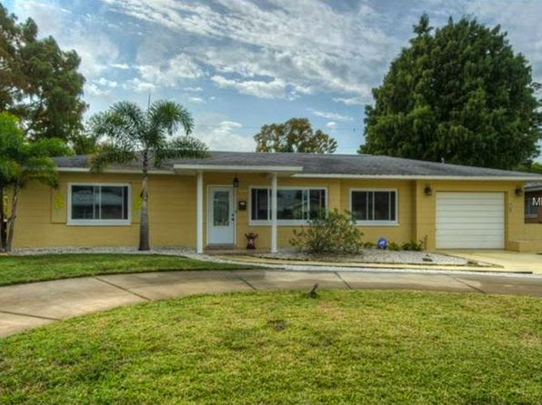 2 bed 2 bath Single Family at 3820 20th Ave N Saint Petersburg, FL, 33713 is for sale at 230k - 1 of 22
