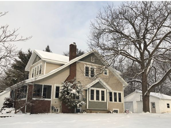 3 bed 2 bath Single Family at 1005 Royce Ave Kalamazoo, MI, 49001 is for sale at 165k - 1 of 15
