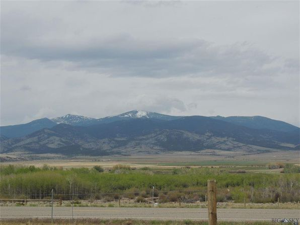 null bed null bath Vacant Land at  Tbd Rocky Rd Boulder, MT, 59632 is for sale at 60k - 1 of 6