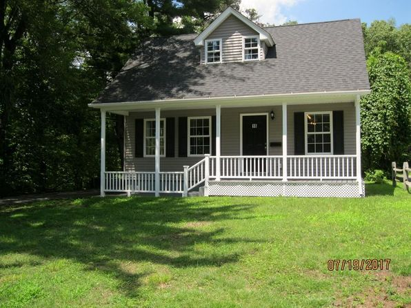 2 bed 2 bath Single Family at 16 Amostown Rd West Springfield, MA, 01089 is for sale at 170k - 1 of 13
