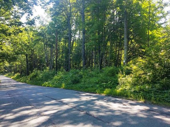 null bed null bath Vacant Land at 0 Slate Ledge Rd Littleton, NH, 03561 is for sale at 28k - 1 of 2