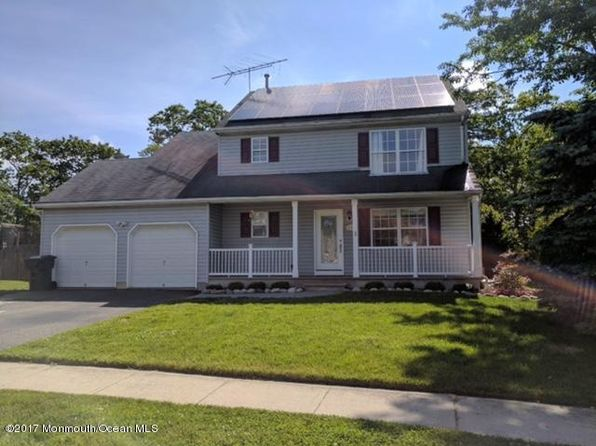 4 bed 3 bath Single Family at 458 Austin Ave Brick, NJ, 08724 is for sale at 390k - 1 of 26