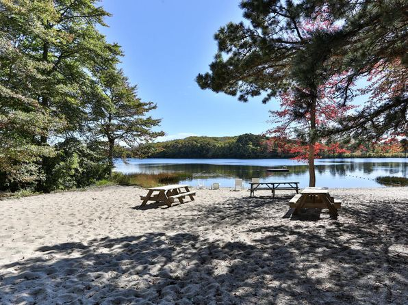 4 bed 4 bath Single Family at 249 Landing Dr Brewster, MA, 02631 is for sale at 669k - 1 of 33