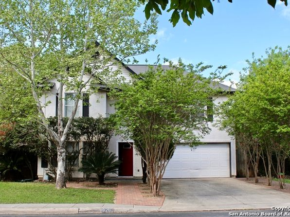 4 bed 3 bath Single Family at 9203 Victory Pass Dr San Antonio, TX, 78240 is for sale at 207k - 1 of 17