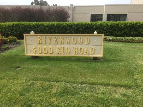 2 bed 2 bath Condo at 4000 Rio Rd Carmel, CA, 93923 is for sale at 612k - 1 of 13