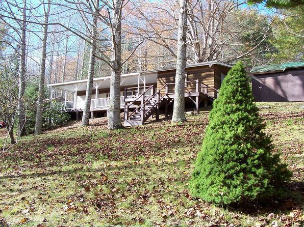 3 bed 1 bath Mobile / Manufactured at 4990 Joines Rd Creston, NC, 28615 is for sale at 70k - 1 of 11